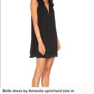 Amanda Uprichard Dresses - Belle Amanda Uprichard Dress
